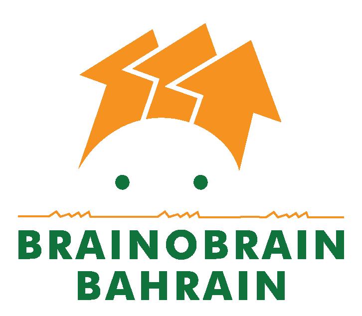 brainobrain bahrain